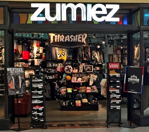 zumiez s gets personalization and localization right ris news