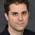 Tim Denman profile picture