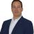 David Gottlieb profile picture
