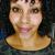 Jessica Binns profile picture