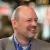 David Dorf profile picture