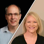 Joanne Joliet and Steve Gurney profile image