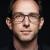 Matthias  Patzak  profile image